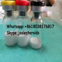 Best GHRP-2 Fat Loss Growth Hormone Releasing Peptide - 2 Synthetic Hexapeptide Powder wholesale