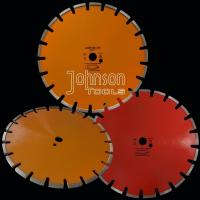 Best 350mm 400mm 450mm loop saw blade wholesale