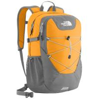China The North Face Slingshot Daypack-sports camping bag on sale