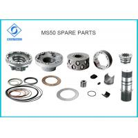 Best Steel Hydraulic Piston Motor Spare Parts Cam Ring Stator Rotor Seal Kit wholesale