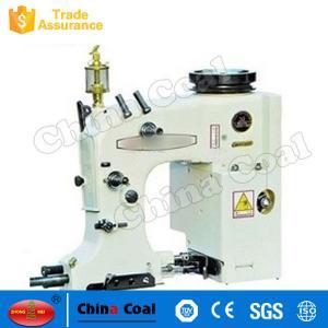 Quality High Quality GK35-2C Bag sewing machine closer sewing machine wholesale