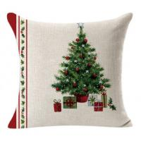 Best Soft Popular  Sofa Chair Cushion Digital Printing For  Indoor Outdoor wholesale