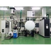 Best OEM Gas Pressure Sintering Furnace For Laboratory Research And Development wholesale