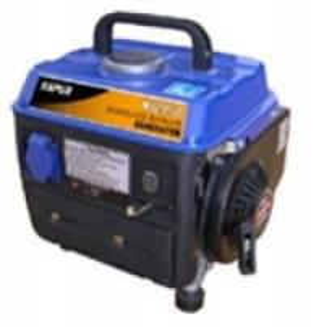 Best Total Copper Gasoline Generator wholesale