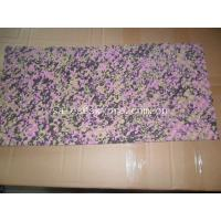 Best Camoulflage / color multiple EVA Foam Sheet sole , smooth / embossed / laminated Surface wholesale