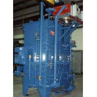 Best Exothermic - endothermic Gas Generators Produce Atmosphere Gas For Furnace wholesale