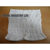 Best Washable 95% Polyester 5% Spandex Pull Up Incontinence Pants Compatible With Pads wholesale