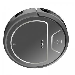Best Household Mini Smart Robot Vacuum Cleaner , Intelligent Sweeping Robot wholesale