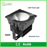 Best 3000W Halogen Bulb Equivalent 60000lm IP65 6000K exterior flood lighting Cool White wholesale