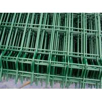 Wire Mesh Fence Panel Images