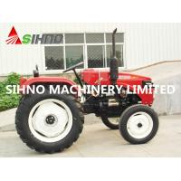 Best Xt220 Wheel Tractor for Farm Machinery, wholesale