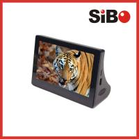 China Echo Cancel Circuit SIP Stack Big Speaker Tablet PC on sale