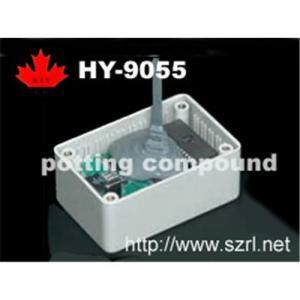 Best RTV silicone for electronic encapsulation wholesale