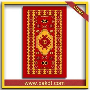 Best Waterproof muslim prayer mat / rug wholesale