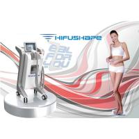 Buy cheap Professional high quality CE FDA approved 0.5~3s adjustable 500w non surgical abdomen fat removal liposuction equipment from wholesalers