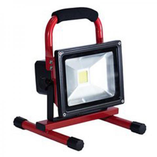 3.outdoor waterproof led works lamp
