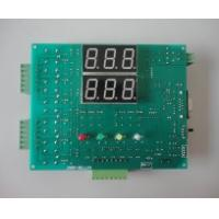Best vending controller Digital Tube Display Auto Water Vending Machine with Coin and IC Card controller wholesale