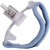 Best Disposable Emergency Medical Tourniquet With High Strength Elastic Band wholesale