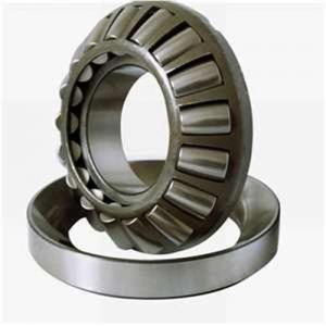 China Timken thrust bearings on sale