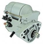 Best 12V 9T OSGR Denso Starter Motor 17747N  Fits 98-05 Lexus GS300 Sedan 3.0 RWD wholesale