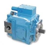 Best PVH57, PVH74 Variable displacement axial piston pump for engineering machinery, maritime wholesale