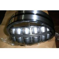 Best 22219 22220 2222 CA MB CC E spherical roller bearing for rolling mill rolls wholesale
