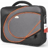 Cool Laptop Messenger Bag/17 Inch Laptop Bag (PC-5351)