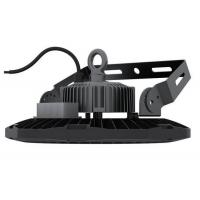 Buy cheap Led 100w Ufo High Bay Light 5 Year Warranty 270 x 151 mm Size from wholesalers