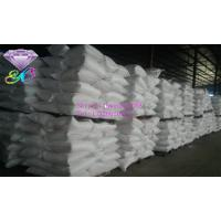 China Stock in USA Canada Clomifene Citrate Body Building Steroid Clomid CAS No 50-51-9 white powder on sale