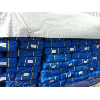 China All kinds of sizes tarpaulin sheet,fabric tarpaulin used for truck cover on sale