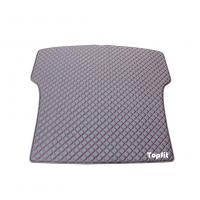 Best Topfit Frunk and rearTrunk Mat for Tesla Model S P90 P85 85 60-Includes 2 Pieces wholesale