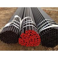 China ASTM A 333 Super Duplex Stainless Steel Pipe For Low -Temperature Service on sale