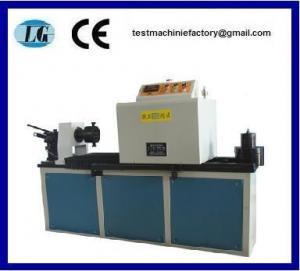 Best EZ-10 Reverse Torsion Testing Machine wholesale