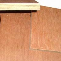 Pine core pine core images for Furniture quality plywood