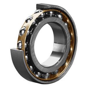 Best NTN 7317BGM           rotating equipment         radial bearings bearing assemblies wholesale