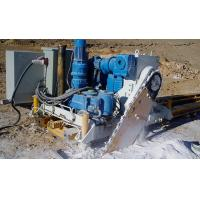 Best JD-3200 Marble Chain Saw machine for quarrying wholesale