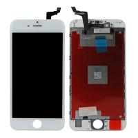 Best High Resolution Iphone 5C LCD Screen Replacement For Repair Broken Display wholesale