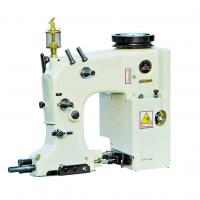Quality Bag closer sewing machine for packing industry wholesale