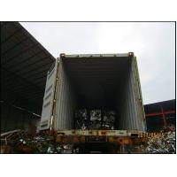 Best Load Stowage Securing Marine Cargo Surveyor Checking Cargo Packing Condition wholesale
