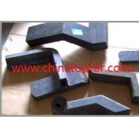 Cheap Hatch cover rubber packing,corner packing for hatch cover for sale