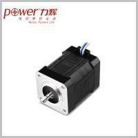 Best 55mm Micro Electric Brushless Motor 24 Volt Energy Saving Customized wholesale