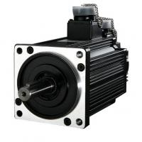Ac torque best ac torque for High speed servo motor