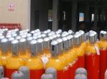 Best Hydrogen gas H2 wholesale