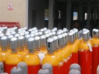 Buy cheap Hydrogen gas H2 from wholesalers