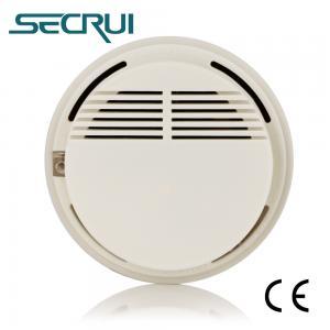 voice smoke detectors voice smoke detectors images. Black Bedroom Furniture Sets. Home Design Ideas