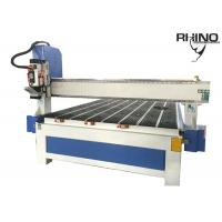 Best Large Working Size ATC CNC Router Machines , Efficient CNC Routers For Woodworking wholesale