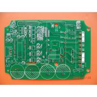 Best Heavy Copper PCB Board Fabrication Printed Circuit Board Manufacturing wholesale