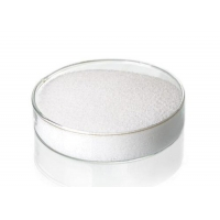 Best GMP factory used in Pharmaceutical 99.8% DL-Malic Acid with Strongly Acid Taste wholesale