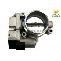 Best Hyundai Tucson Throttle Body , Kia Sportage Throttle Body 2.0CRDI (2005-) 35100-27410 wholesale