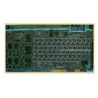 Best 16 Layer 3.0mm Thickness FR4-TG170 Immersion Gold Rigid PCB Board (Rigid board-16L) For LED, CCTV, Power Supply, GPS wholesale